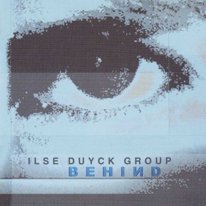 ilse-duyck-group-behind
