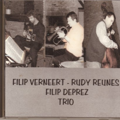 filip-verneert-rudy-reunes-filip-deprez-trio
