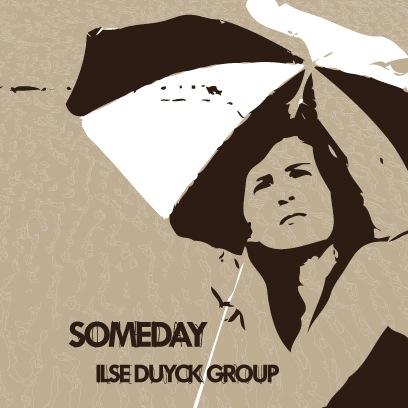 ilse-duyck-group-someday