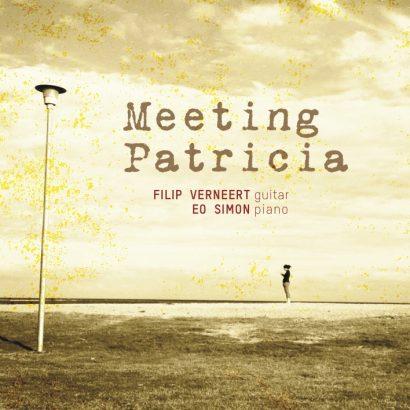 filip-verneert-eo-simon-meeting-patricia